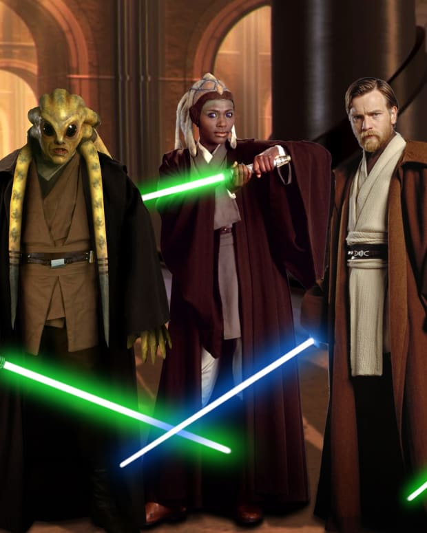 top-10-strongest-jedi-of-all-time