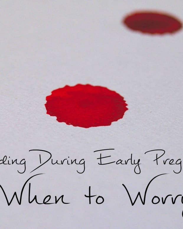 bleeding-during-pregnancy