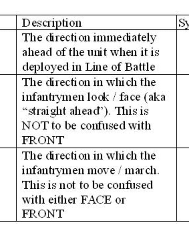 american_civil_war_life_union_infantryman_the_drills