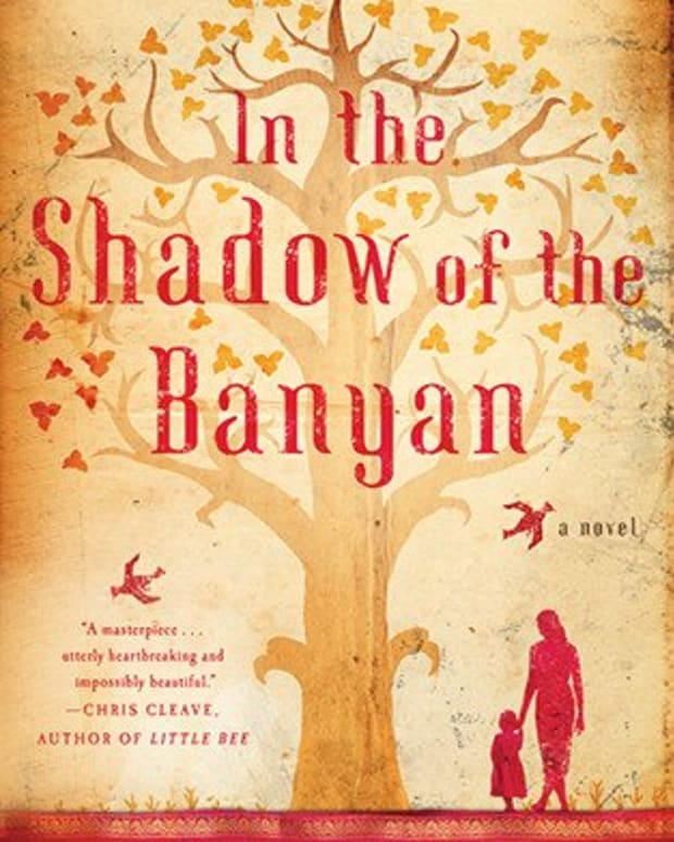 in-the-shadow-of-the-banyan-summary-and-book-review