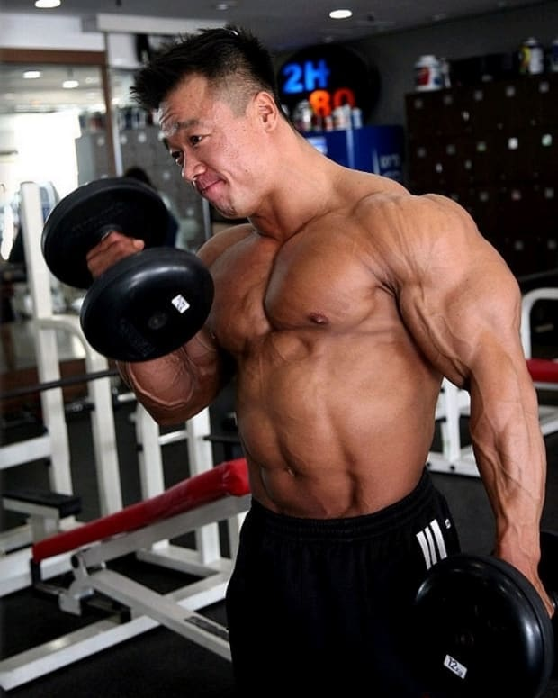 korean-bodybuilder-park-ki-seok
