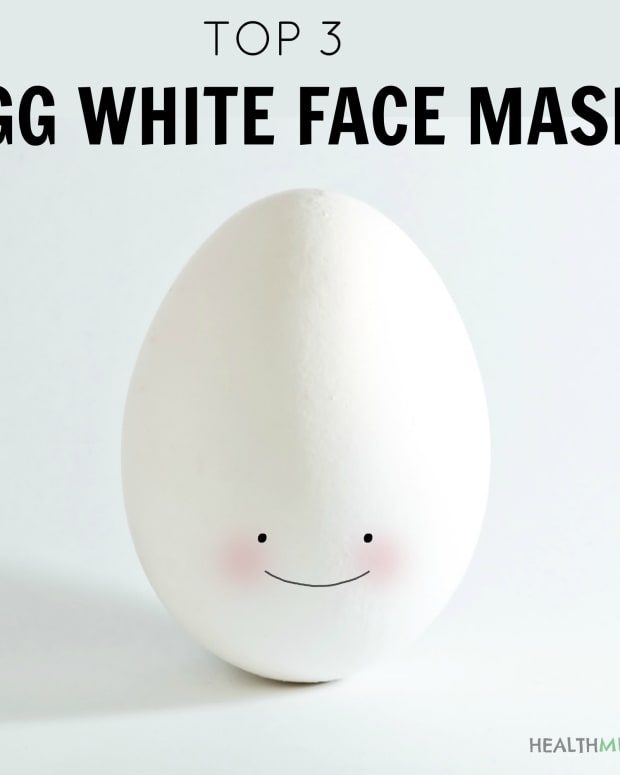 diy-egg-white-face-mask-recipes
