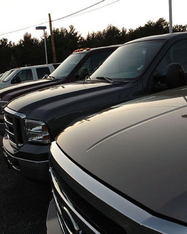 how-do-you-actually-buy-a-car-with-cash