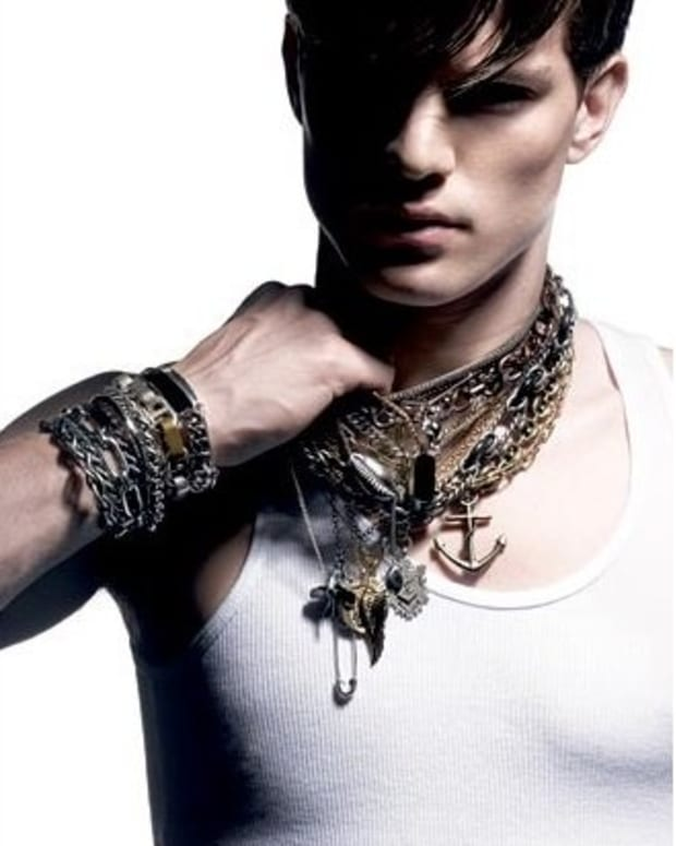 an-introduction-to-mens-jewelry-brands