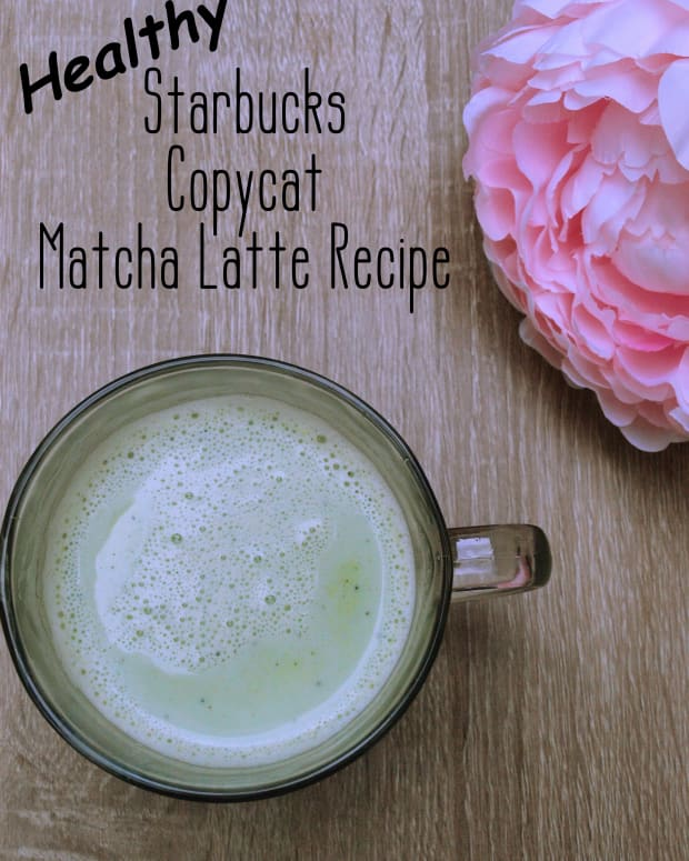 how-to-make-an-iced-or-hot-green-tea-latte-from-starbucks