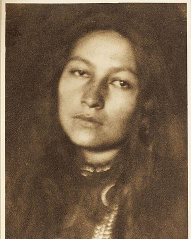 native-american-poet-zitkala-sa