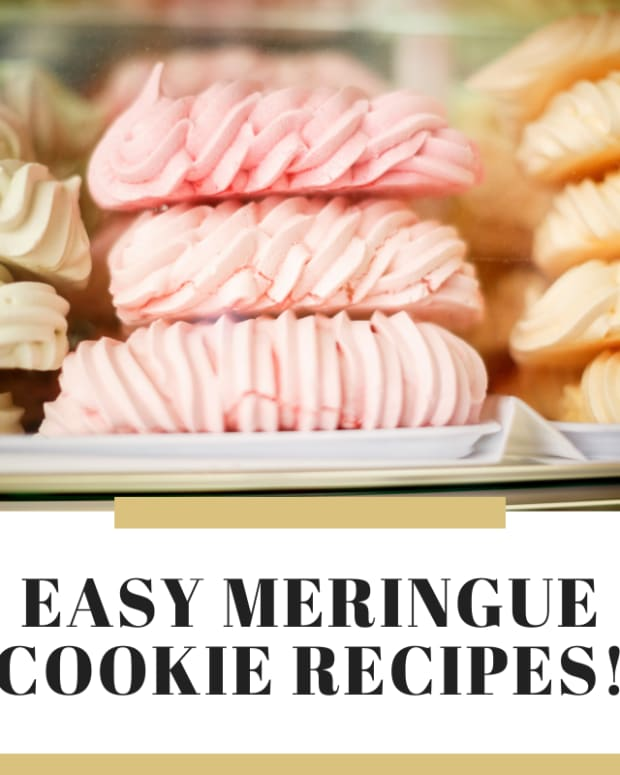 easy-meringue-cookies-recipe