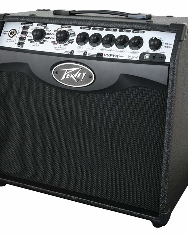 best-guitar-amp-under-200-dollars