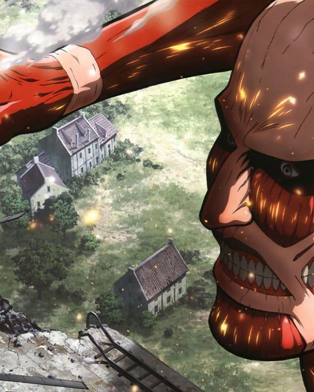animes-like-shingeki-no-kyojin