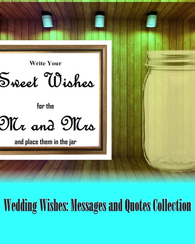 weddingwishesquotes