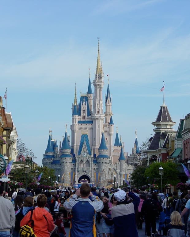 money-saving-tips-and-ticks-at-walt-disney-world