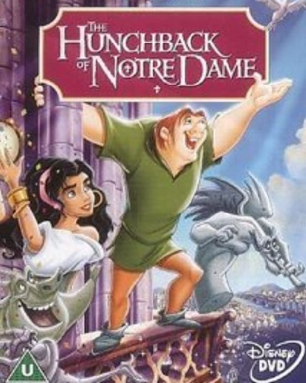 where-disney-went-wrong-hunchback-of-notre-dame