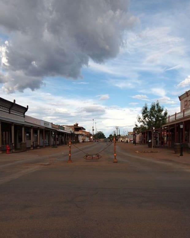 tombstone-arizona-a-trip-in-time