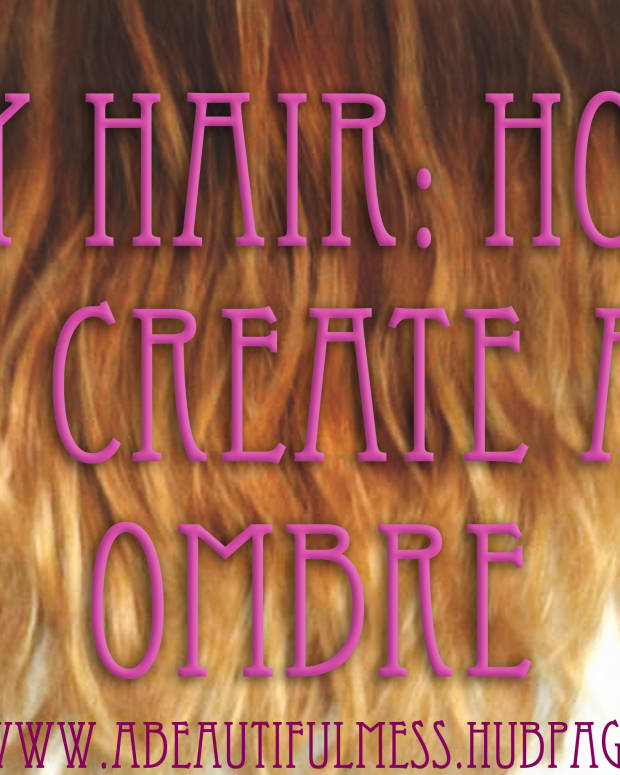 diy-hair-how-to-do-ombre-hair