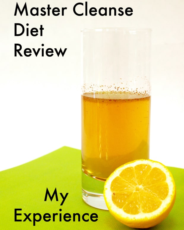 master-cleanse-diet-review-my-experience
