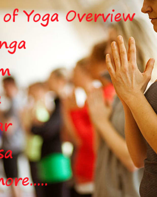 types-of-yoga-an-overview-of-bikram-yoga-hatha-yoga-iyengar-yoga-vinyasa-yoga-ashtanga-yoga-and-more