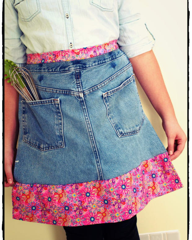 upcycled-denim-apron-tutorial