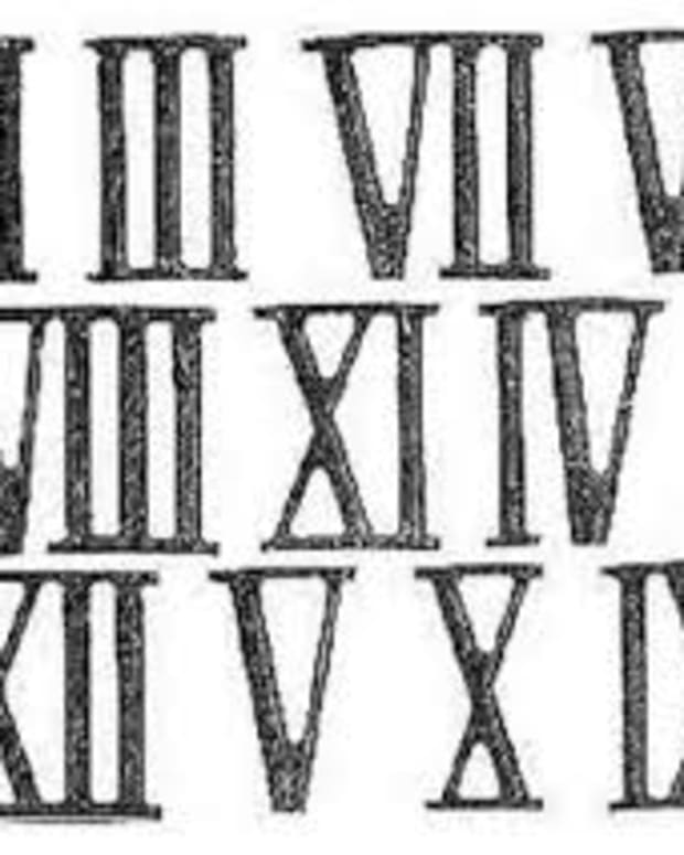 how-to-understand-roman-numerals