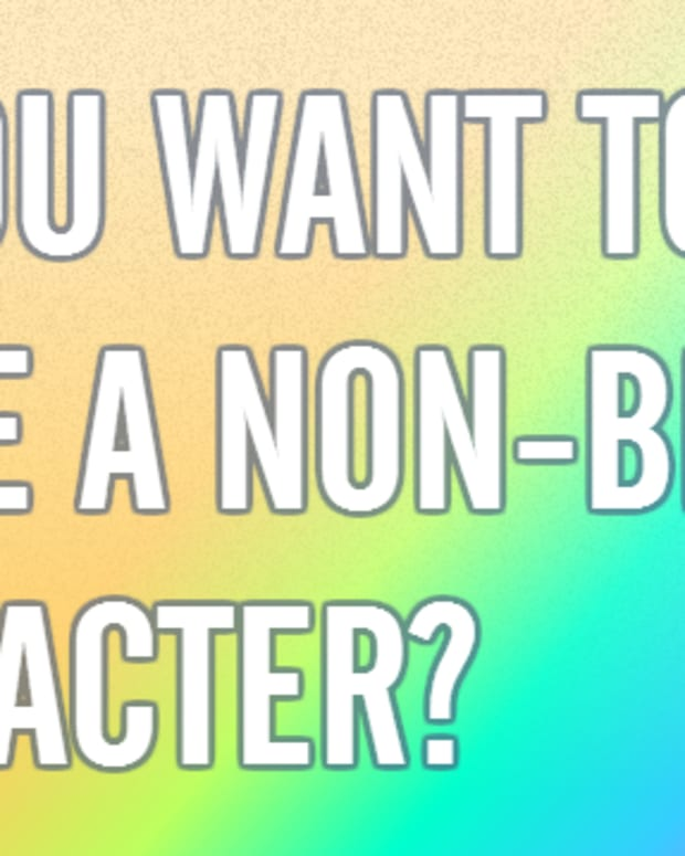 writing-non-binary-characters-a-very-general-how-to