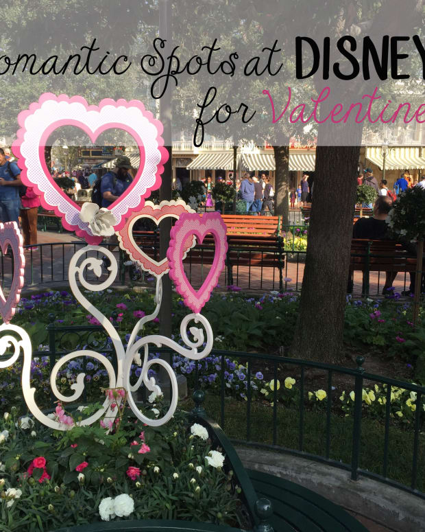 the-14-best-places-in-disneyland-for-valentines-day