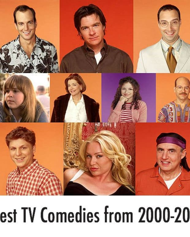 top-10-best-comedy-tv-shows-2000-to-2014