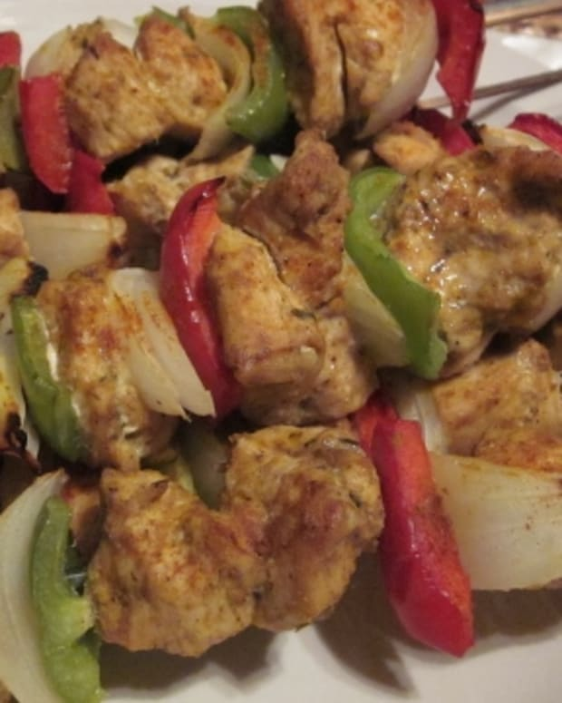 curry-chicken-recipe-oven-broiled-chicken-kabobs