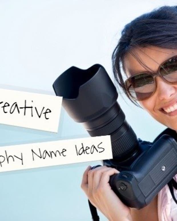 photography-name-ideas