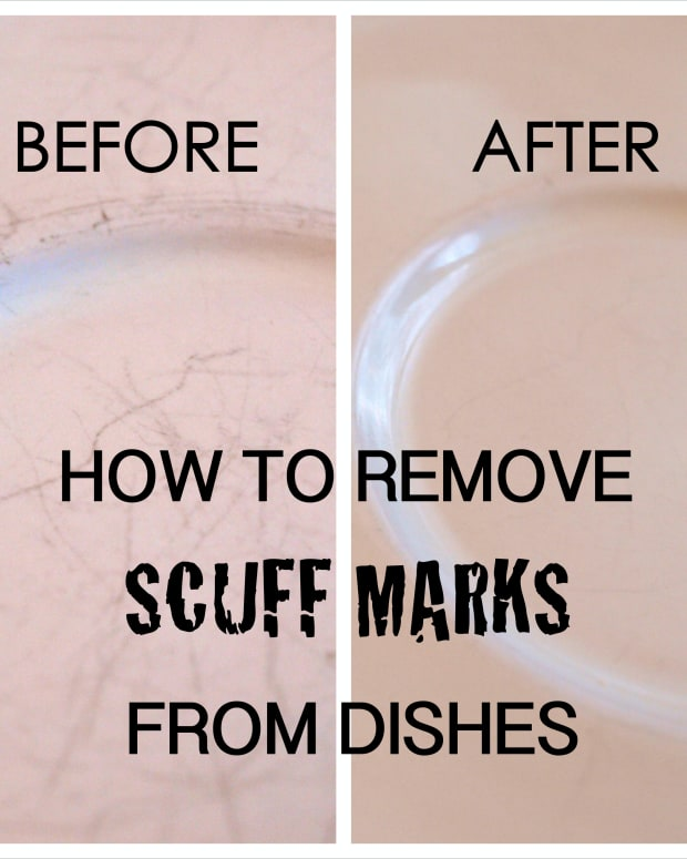 how-to-remove-scuff-marks-from-dishes