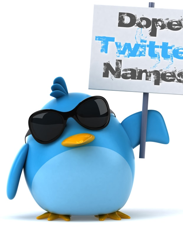 twitter-name-ideas