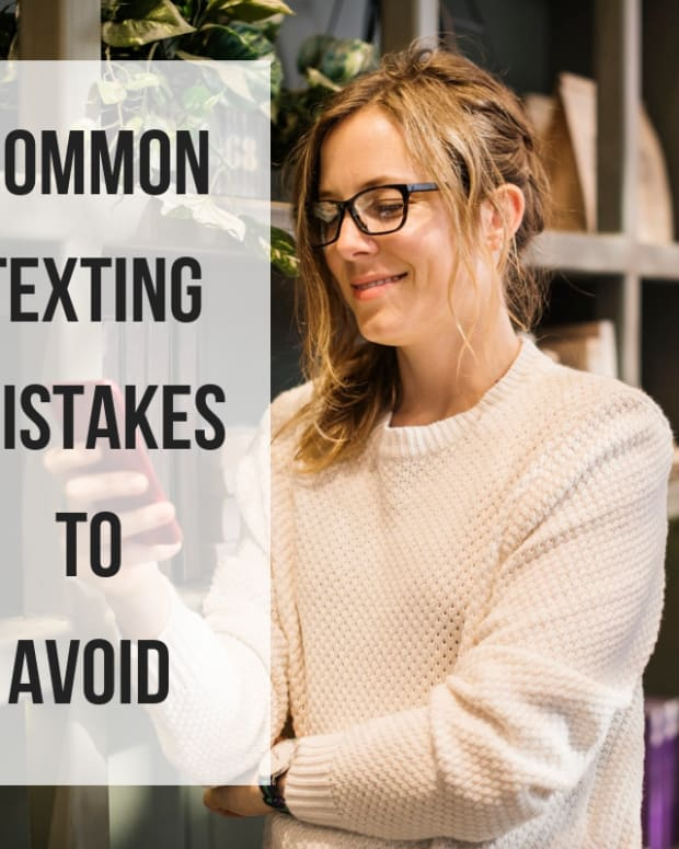 texting-mistakes-guys-and-girls-make-how-to-avoid-text-regret