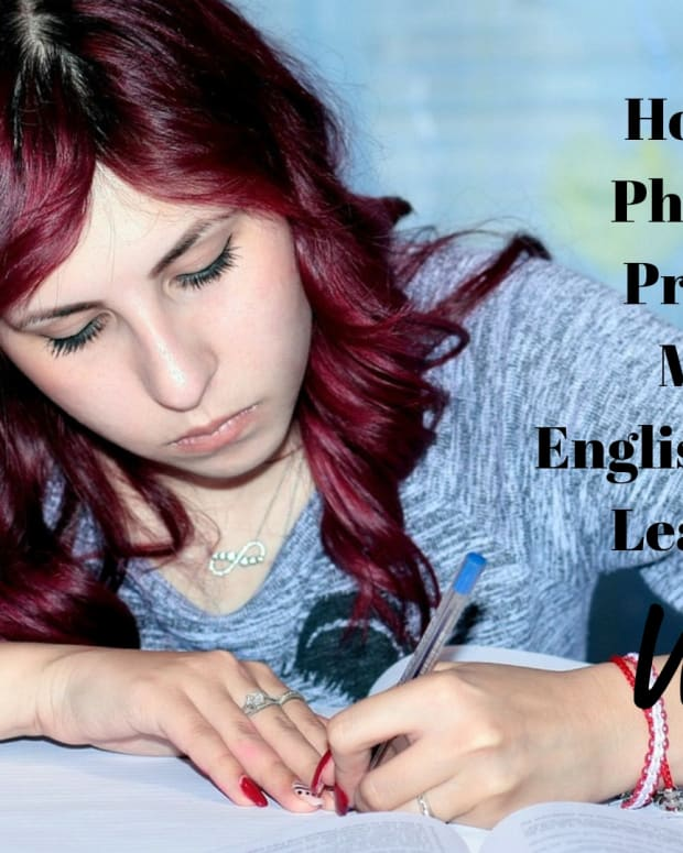 how-to-use-photograph-prompts-to-motivate-esl-students-to-write