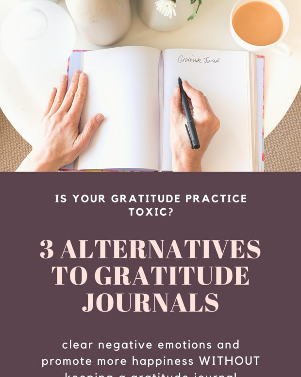 is-your-gratitude-practice-toxic-alternatives-to-gratitude-journals