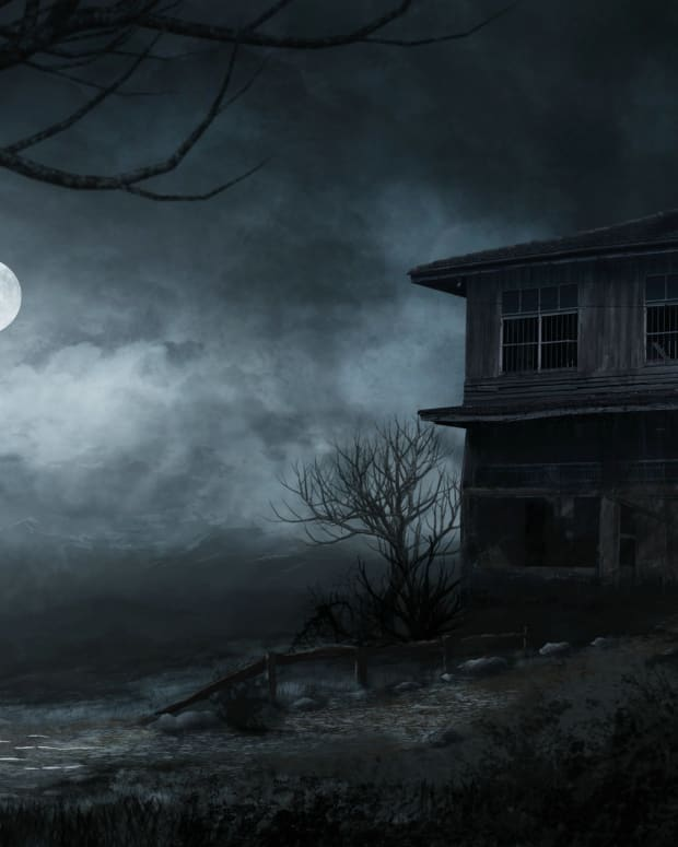 true-tales-of-hauntings-the-spoiled-ground