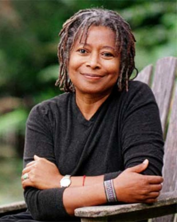 alice-walker-womanist