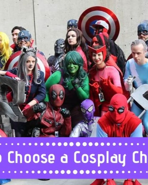 how-to-chose-a-cosplay-character