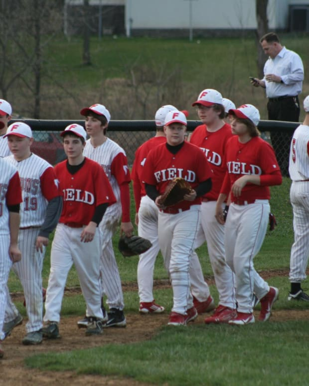 fun-youth-baseball-fielding-drills