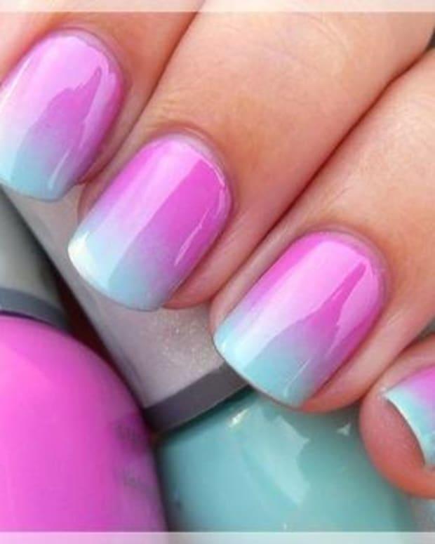 diy-ombre-nails