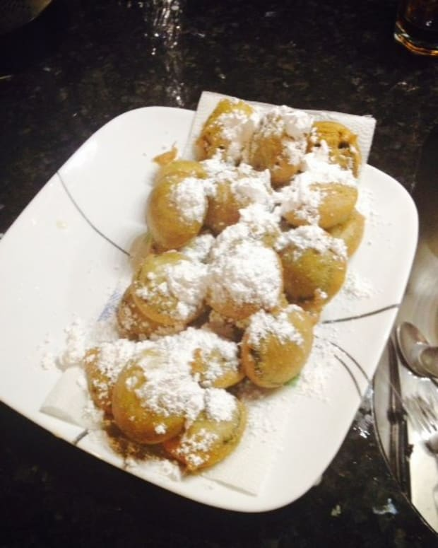 how-to-make-homemade-fried-oreos-with-bisquick-with-out-using-a-deep-fryer-fried-oreo-recipe-made-easy