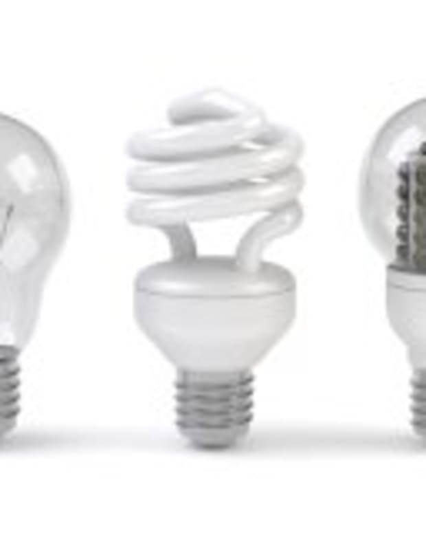led-vs-fluorescent-vs-halogen-lights-what-is-the-difference
