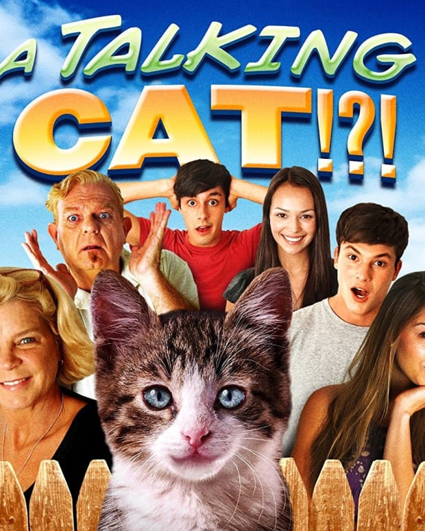 crappy-kid-movie-alert-beware-of-a-talking-cat