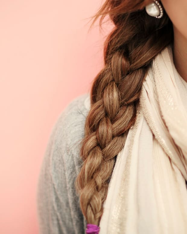10-different-ways-to-braid-hair