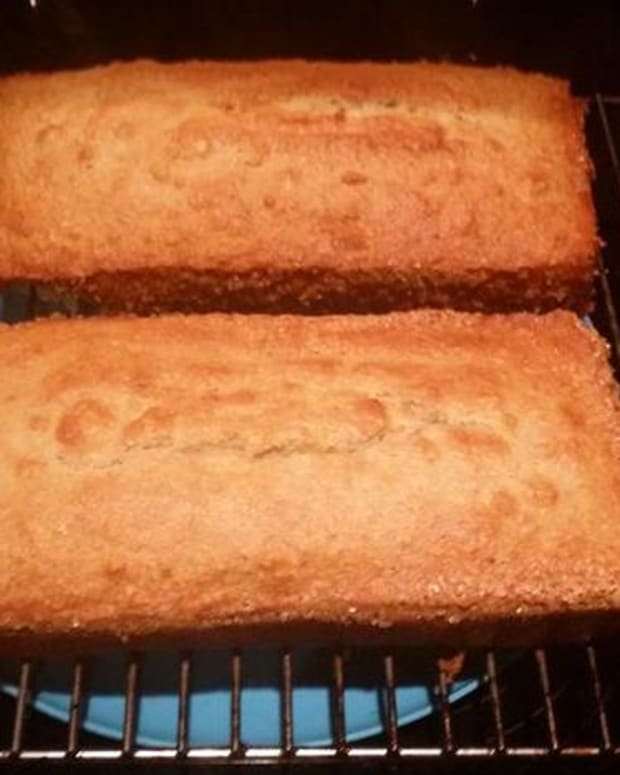 recipe-for-banana-bread-how-to-make-homemade-recipes-from-scratch-preparations-and-instructions