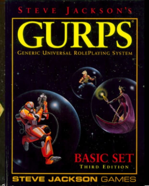 the-future-of-gurps