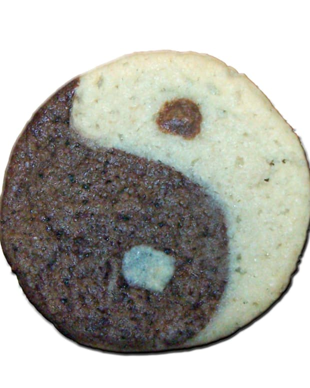 spring-equinox-yinyang-cookies-for-balance