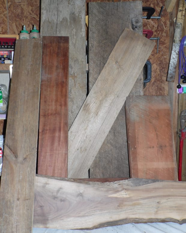 barn-wood-and-reclaimed-lumber