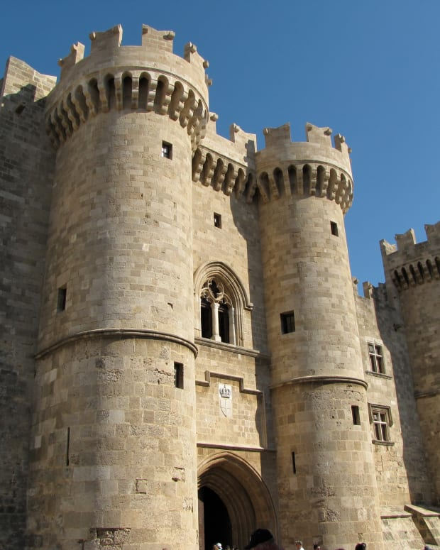 rhodes-greece-the-palace-of-the-grand-master
