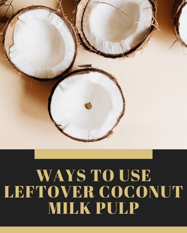 what-to-do-with-coconut-milk-pulp-5-simple-recipes