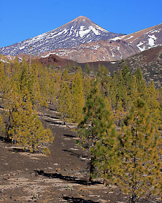 teide-national-park