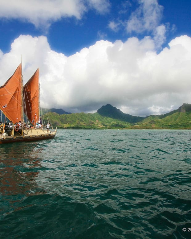 hokulea-breeds-a-new-generation-of-hawaiian-canoes