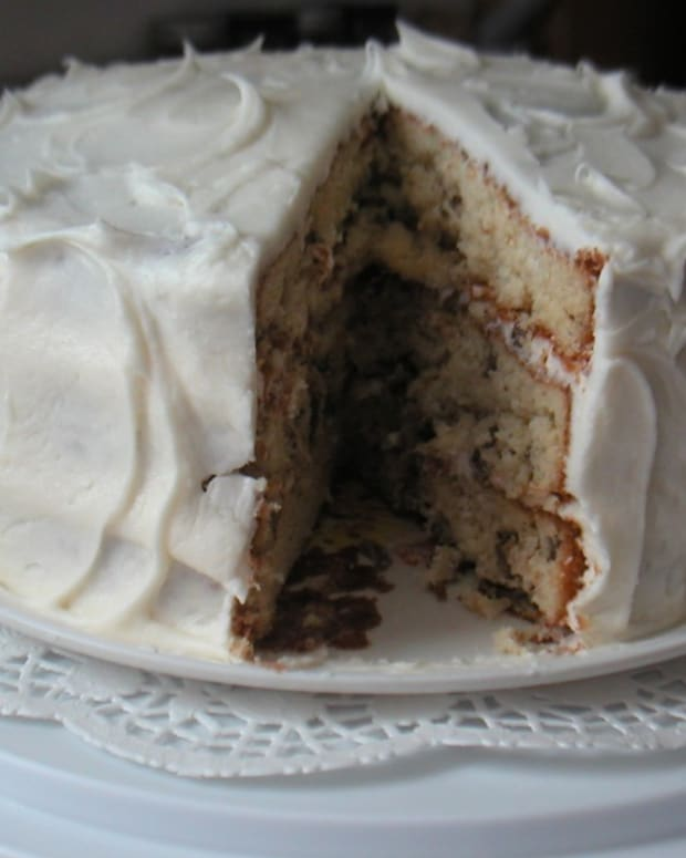 real-italian-cream-cake-and-cream-cheese-frosting-with-step-by-step-photos